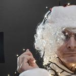 Navidad-en-una-comunidad-de-vecinos. Administrador de fincas
