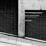 puertas-de-garaje-automáticas-empresas de mantenimiento en MAdrid