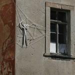 reparar-la-fachada-de-un-edificio comunidades de vecinos