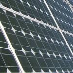 placas-solares-en-la-comunidad-de-vecinos