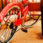 robo de bicis en las comunidades de propietarios