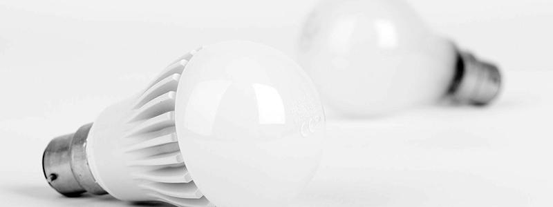 Cambiar-la-iluminación-de-la-comunidad-al-LED