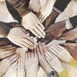 convivencia en comunidades de propietarios. Conflictos en comunidades