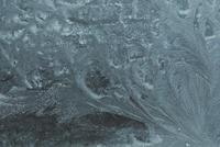 agua helada proteger las piscinas del frío