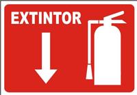 senalizacion-comunidad-de-propietarios-instalaciones-manuales-proteccion-contra-incendios