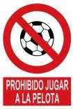 senalizacion-comunidad-prohibido-jugar-a-la-pelota