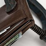 reclamar una deuda proceso monitorio