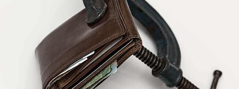 El proceso monitorio para reclamar una deuda en la comunidad