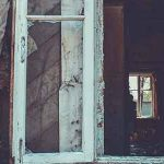 consecuencias de un infraseguro en la comunidad de propietarios