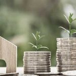 las comunidades de propietarios tienen que pagar el ICIO