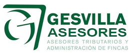 logo-gesvilla2