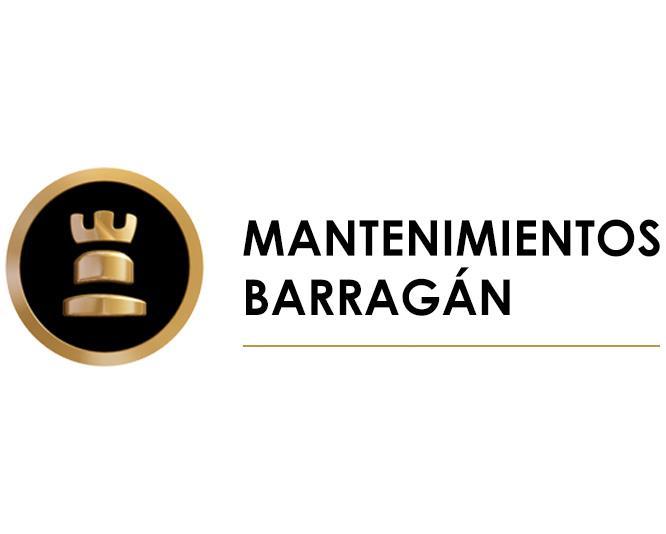 Logo-Barragan-Alta-.2