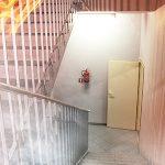 puertas cortafuegos comunidad propietarios
