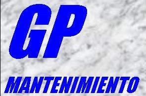 LOGO-GP-MARMOL