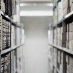 comunidades de propietarios y proteccion de datos