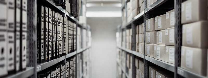 Comunidades de propietarios y protección de datos desde 2018
