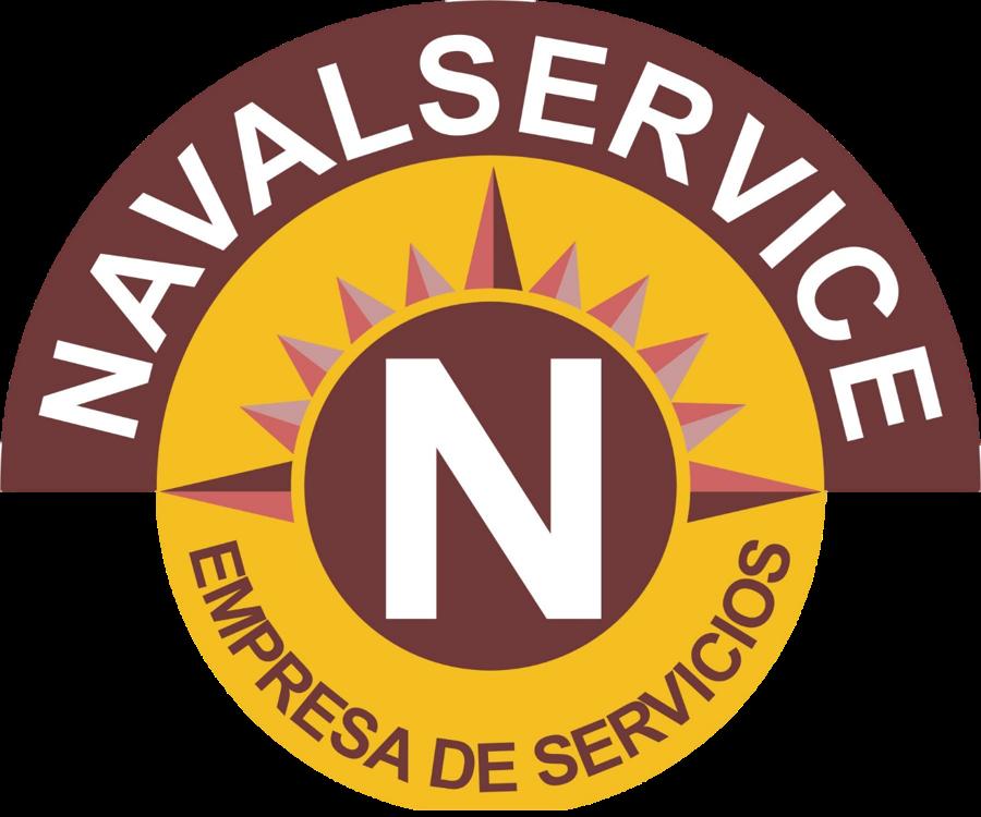 Logo-Navalservice-png