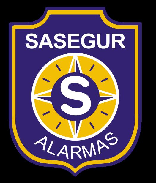 Logo-Sasegur-Alarmas