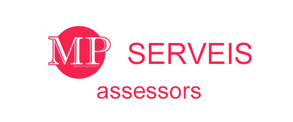 logo_mp_serveis