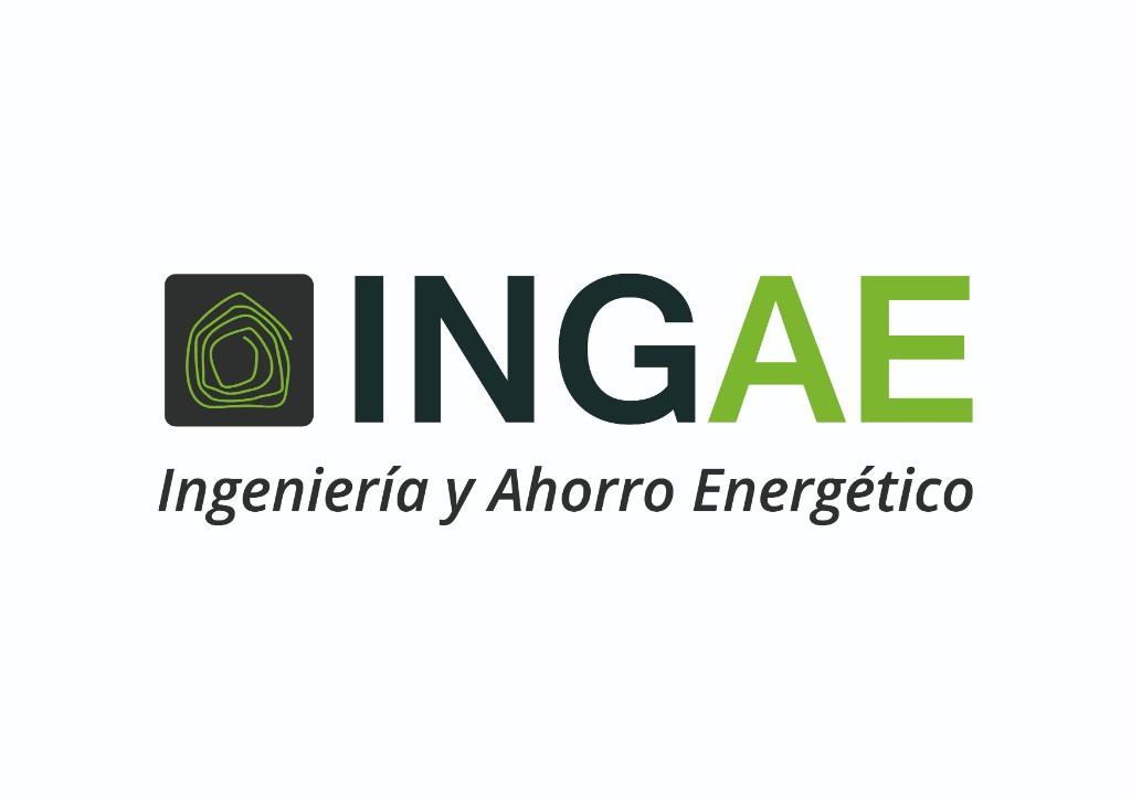 Nuevo-Logo-Ingae