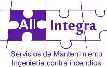 LOGO-ALLINTEGRA-con-texto
