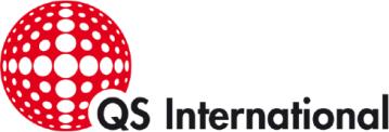Logo-QS-internacional-ISO-9001