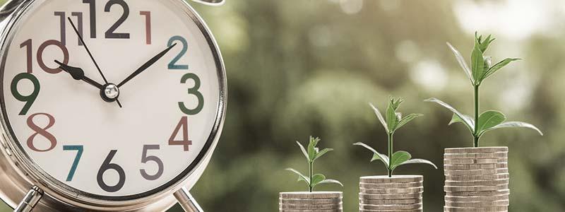 Pedir un préstamo en nombre de la comunidad de propietarios