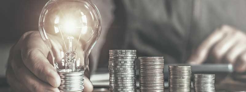¿Cómo ahorrar en las facturas de energía de las comunidades de propietarios?