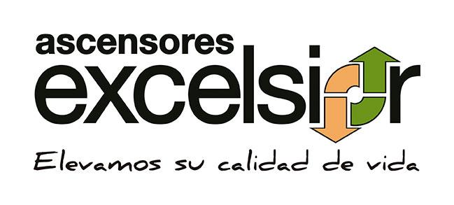 logo_ascensores_excelsior_SLOGAN_trazado-1