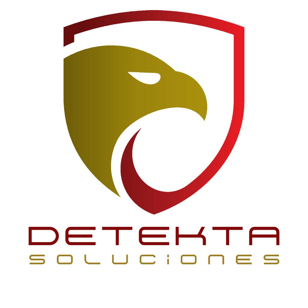 DETEKTA-SOLUCIONES