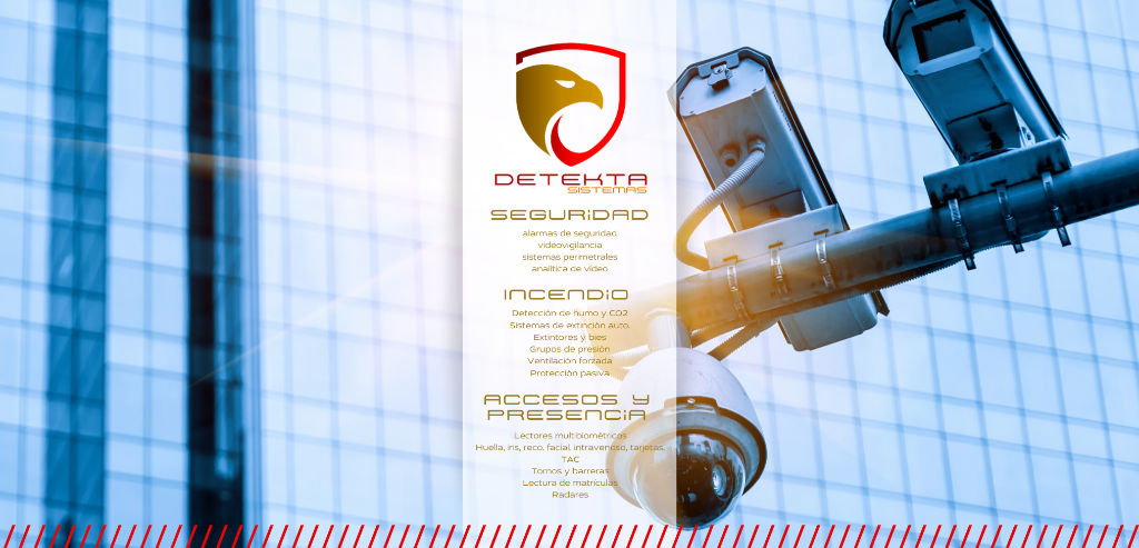 Portada-Detekta-3