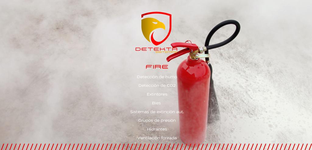 Portada-Detekta-FIRE