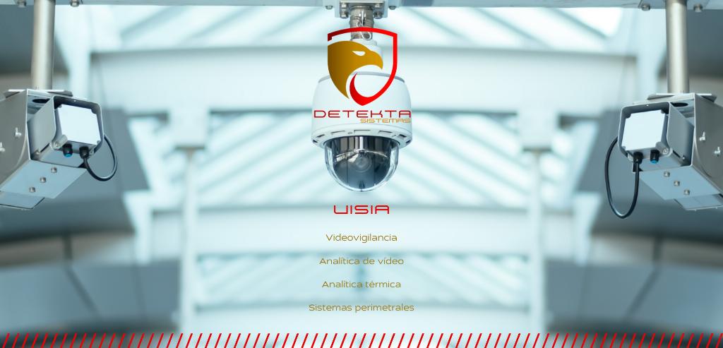 Portada-Detekta-VISIA