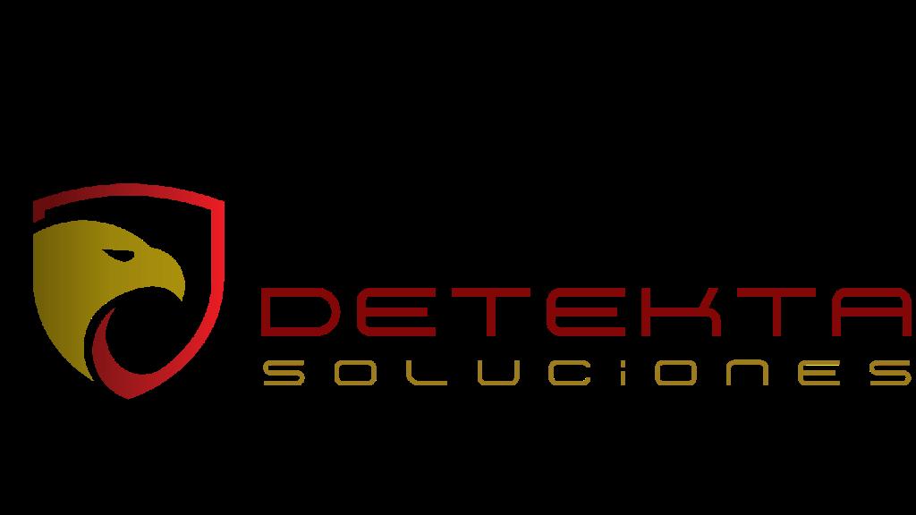 logo-detekta-soluciones-2