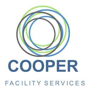 Cooper Facility Services
