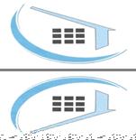 CONEDIRE: Sistemas de Elevación