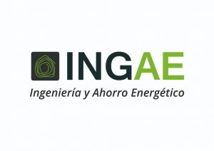 INGAE (Ingeniería y Ahorro Energético)