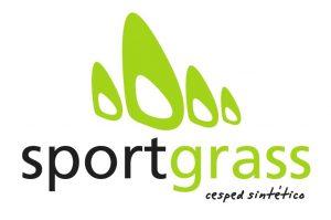 sportgrass