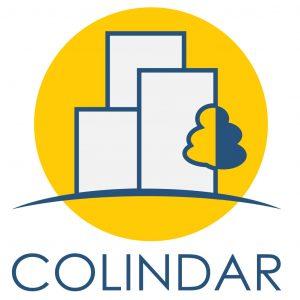 Colindar