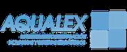 Aqualex Mantenimiento