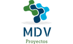 MDV Proyectos