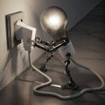 Cambios de la tarifa eléctrica en 2021