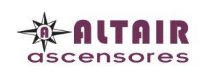 Ascensores Altair S.L