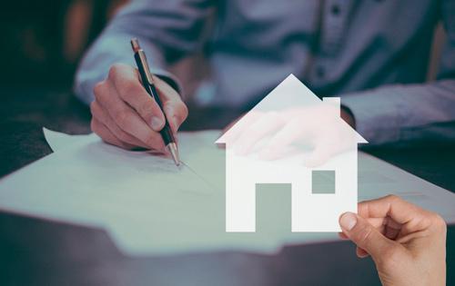 afección real deudas de la comunidad de propietarios