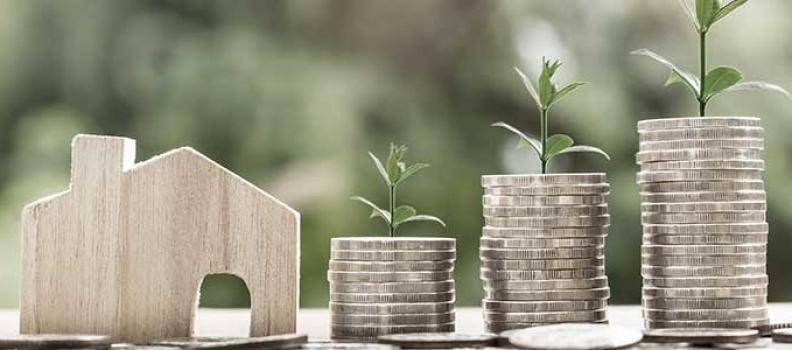 ICIO: por qué la comunidad tiene que pagar este impuesto