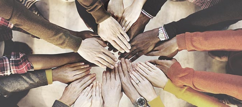 Convivencia en comunidades de propietarios: vivamos en paz