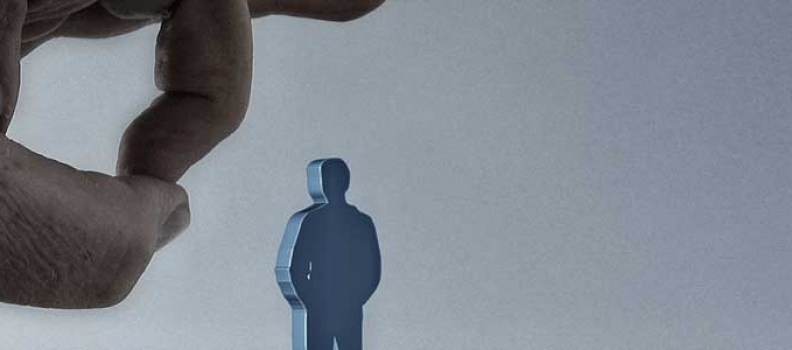 Indemnización al administrador de fincas por cese anticipado