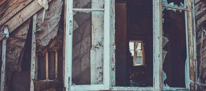 La amenaza del infraseguro en la comunidad de propietarios