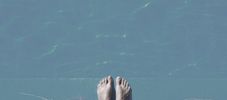 Perspectivas de la apertura de las piscinas comunitarias