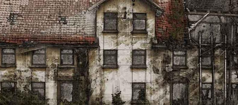 Cómo reclamar los defectos de construcción de una vivienda